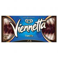 Viennetta vanilka 650ml