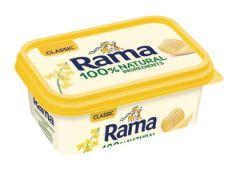 Rama Classic 400 g