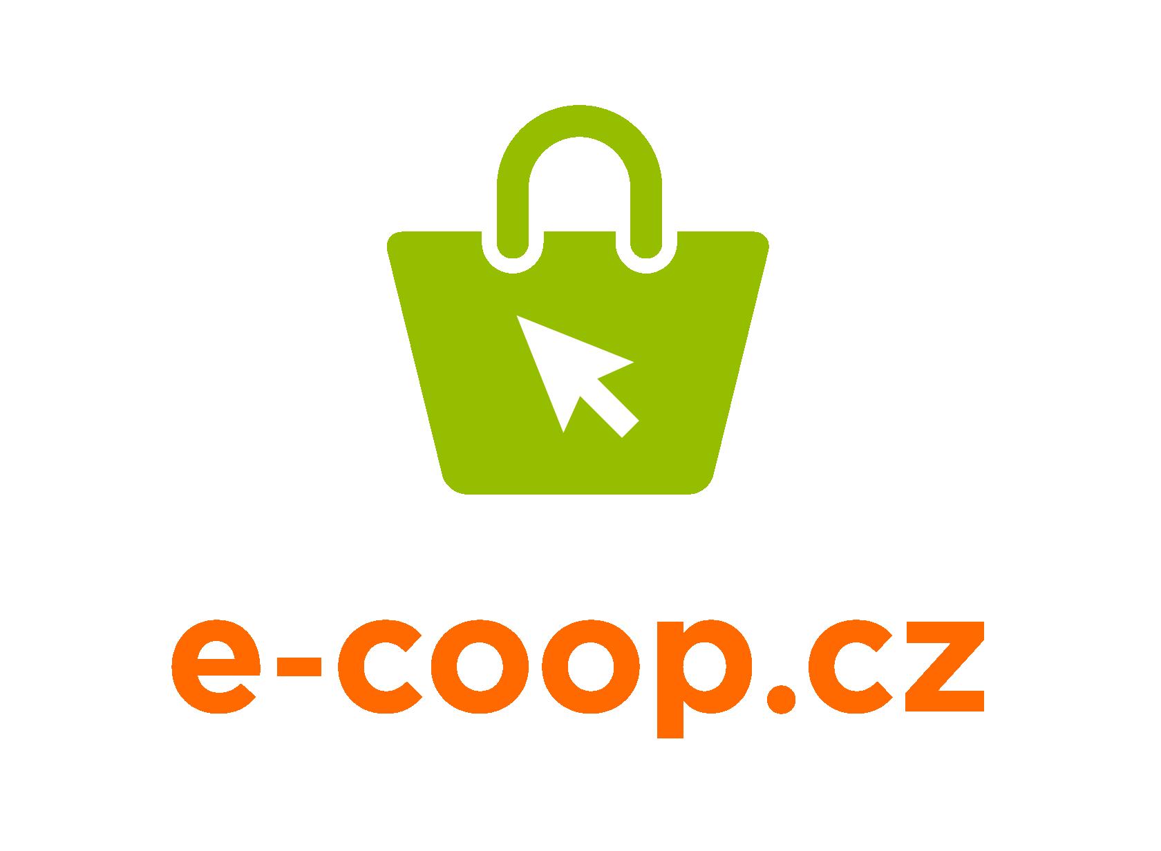 Salát baby MIX tmavý balený 125 g