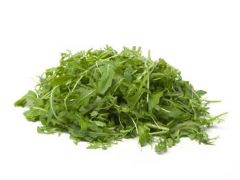 Salát rukola balený 125 g