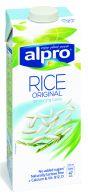 Rýžový nápoj Alpro 1 l