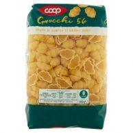 COOP Italy Těstoviny Gnocchi 500 g