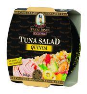 Tuňáková salát quinoa Franz Josef Kaiser 160 g