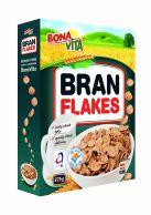 Bran flakes - lupínky 375 g