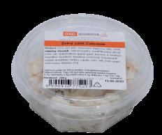 Zelný salát Coleslaw 200 g