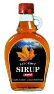 Javorový sirup Grade A 250 ml