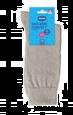 Doma Ponožky dámské bavlněné 99% bavlna