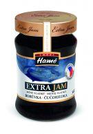 Extra džem borůvka 340 g
