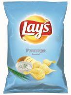 Lay's Sýrové 60 g