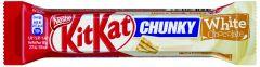 Kit Kat Chunky bilý 40 g